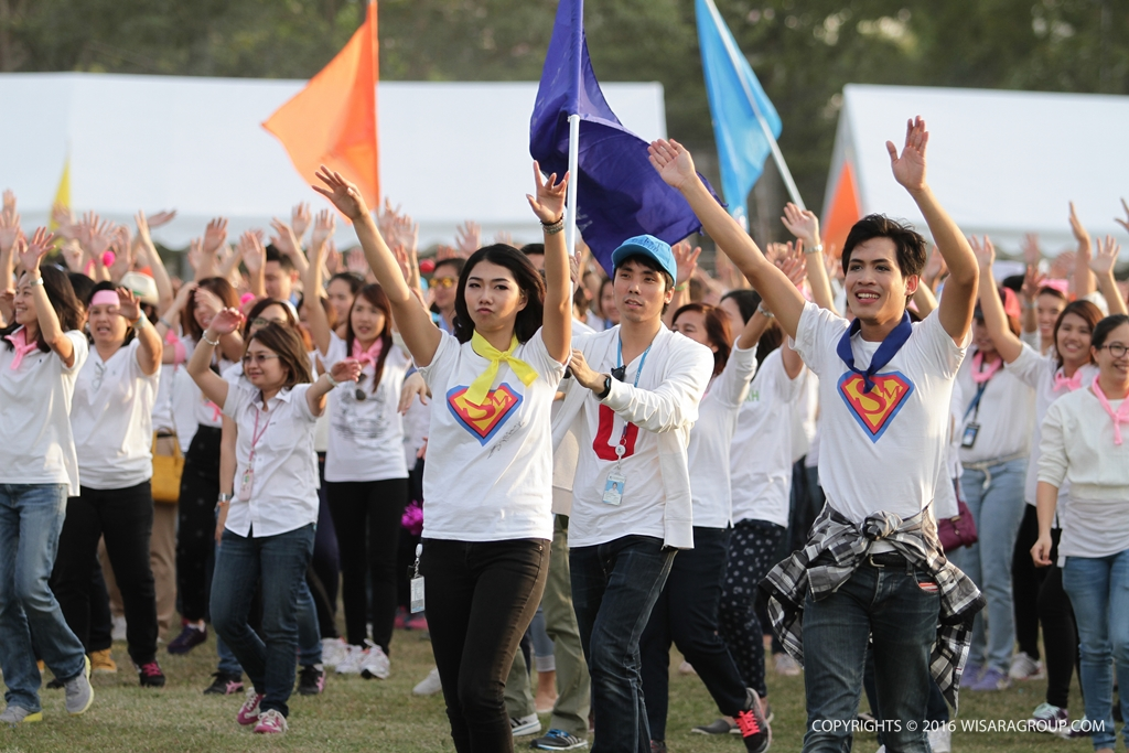 PTT Sports Day-003